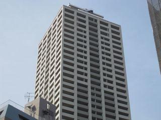 Dグラフォート神戸三宮タワー (800x600).jpg