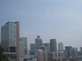 うめきた南側眺望 (800x600).jpg