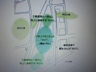 うめきた2期 緑の計画(800x600).jpg