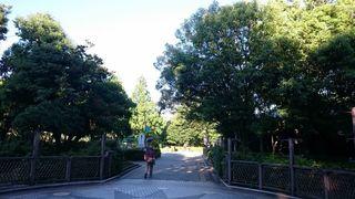 上坂部西公園 (1024x576).jpg