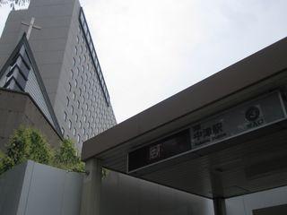 中津駅 (800x600) (2).jpg