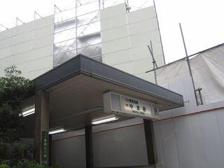 中津駅 (800x600) (3).jpg