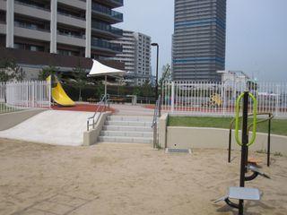 公園 (800x600).jpg