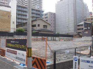 六甲道4minプロジェクト② (800x600).jpg