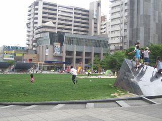 六甲道4minプロジェクト④ (800x600).jpg