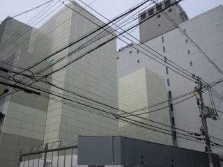 北浜二丁目計画① (800x600).jpg