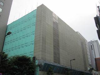 北浜二丁目計画② (800x600).jpg