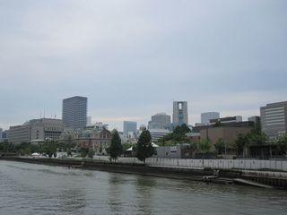 北浜二丁目計画③ (800x600).jpg