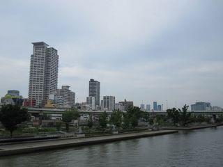 北浜二丁目計画④ (800x600).jpg