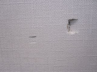 壁穴③ (800x600).jpg