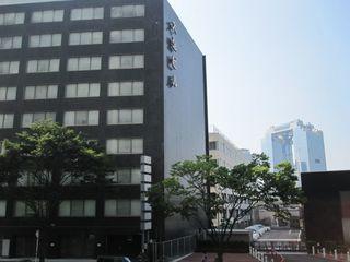 大弘ビル スカイビル (800x600).jpg