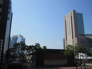 大阪中央郵便局 (800x600).jpg