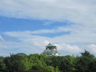 大阪城 (800x600).jpg