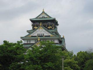大阪城公園 (800x600).jpg