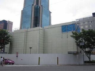 大阪市北区豊崎三丁目計画① (800x600).jpg