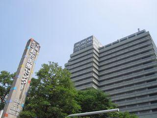 大阪市立総合医療センター (1024x768).jpg