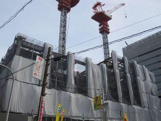 常翔学園② (800x600).jpg