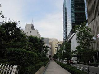 弥生会館② (800x600).jpg