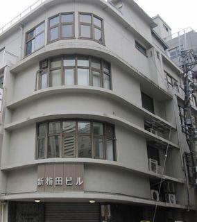 新梅田ビルディング (712x800).jpg