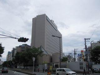 旧ラマダホテル (800x600).jpg