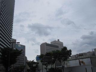 旧ラマダホテル② (800x600).jpg