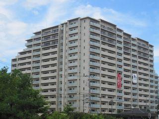 桂川グランスクエア2(800x600).jpg