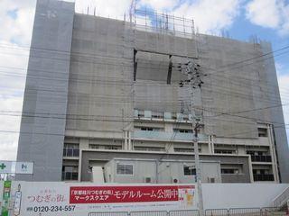 桂川マークスクエア (800x600).jpg