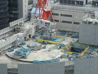梅田1-1② (800x600).jpg