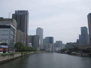 水都大阪(中之島) (800x600).jpg