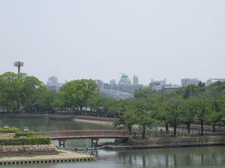源八橋(大阪城) (1024x768).jpg