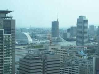 神戸市役所② (800x600).jpg