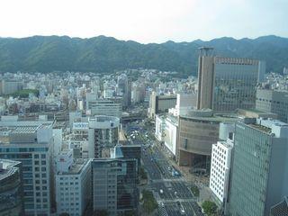 神戸市役所④ (800x600).jpg