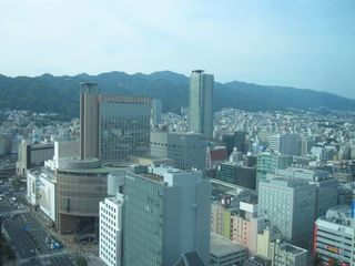 神戸市役所⑤ (800x600).jpg