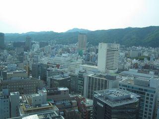 神戸市役所⑥ (800x600).jpg