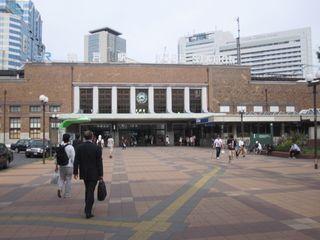 神戸駅 (1024x768).jpg