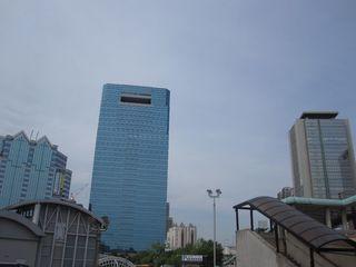 神戸駅南側 (1024x768).jpg