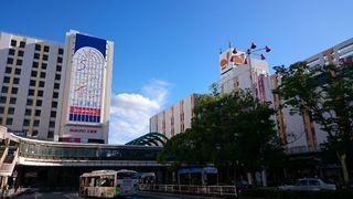 阪急塚口前 (1024x576).jpg