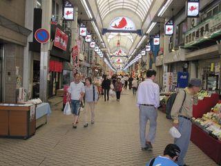 魚の棚商店街 (800x600).jpg
