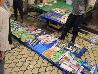 魚の棚商店街2 (800x600).jpg