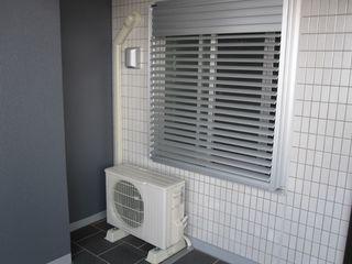 エアコン室外機 (800x600).jpg