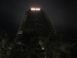 オーナーズタワー夜 (800x600).jpg