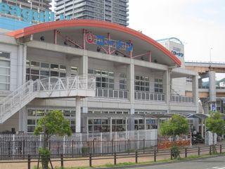 コーナン ハーバーランド店 (1024x768).jpg