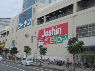 コーナン・ジョーシン・スポーツデポ (800x600).jpg