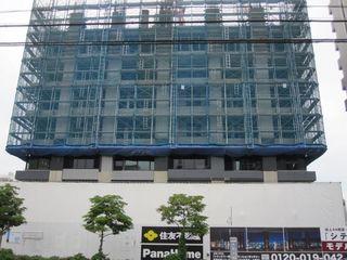 シティタワー梅田東② (800x600).jpg
