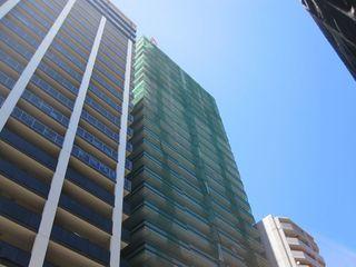 ジアーバネックスタワー神戸 (800x600).jpg
