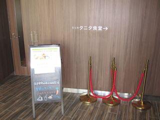 タニタ食堂(800x600).jpg