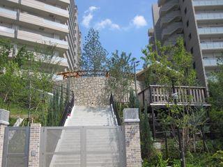 バーベキューテラス・ログハウス (800x600).jpg