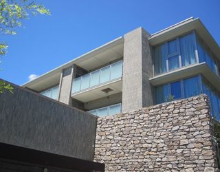 パークハウス芦屋 (800x627).jpg