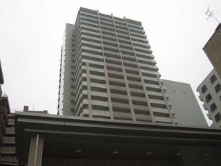 パークハウス谷町 (800x600).jpg
