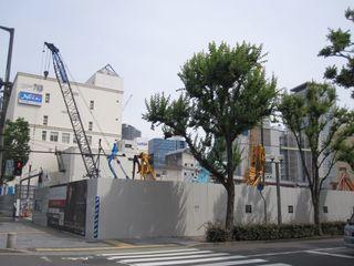 パークホームズ神戸 (1024x768).jpg